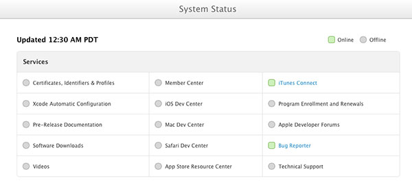 Apple-Le-Dev-Center-bientot-de-retour