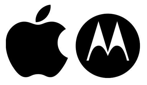 Apple-VS-Motorola-Les-poursuites-sur-les-14-brevets-sont-annulées-par-les-deux-parties
