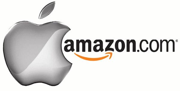 Apple-abandonne-les-poursuites-contre-Amazon-pour-le-nom-App-Store-iphonote