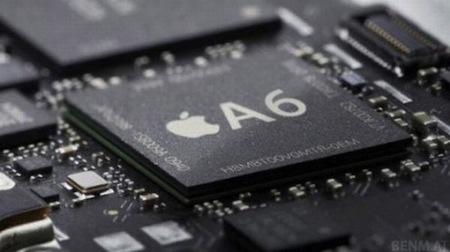 Apple-aurait-rachete-une-usine-de-fabrication-de-processeurs