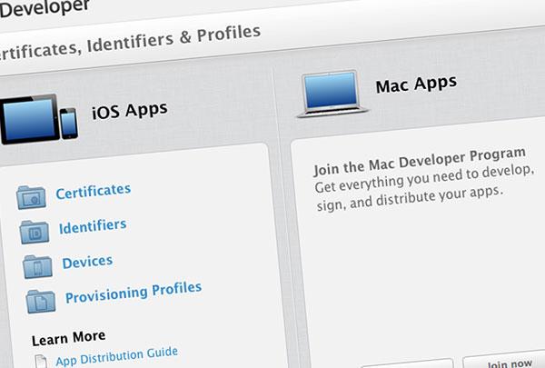 Apple-previent-les-developpeurs-du-retard-des-validations-d-applications-iphonote-2