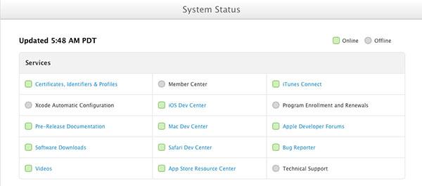 Apple-previent-les-developpeurs-du-retard-des-validations-d-applications-iphonote