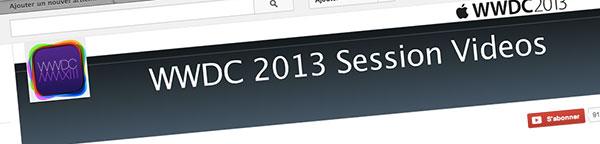 Apple-publie--les-videos-de-la-WWDC-2013-via-sa-nouvelle-chaine-Youtube