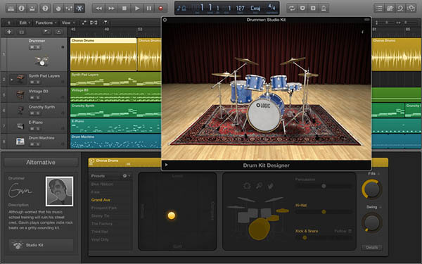 Apple-relache-la-version-Logic-Pro-X-sur-le-Mac-App-Store-2