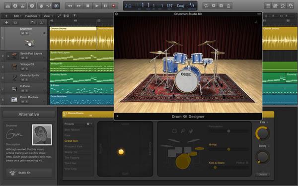 Apple-relache-la-version-Logic-Pro-X-sur-le-Mac-App-Store-2