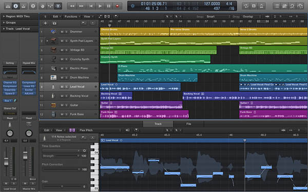 Apple-relache-la-version-Logic-Pro-X-sur-le-Mac-App-Store
