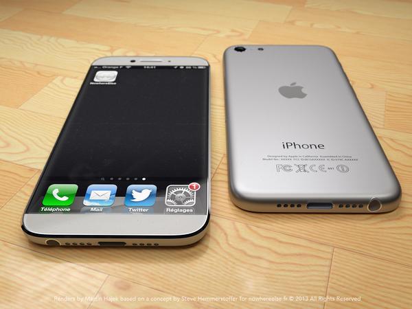 Apple-testerait-un-iPad-13-pouces-et-un-iPhone-plus-grand-jusqu-a-5.7-pouces-iPhonote