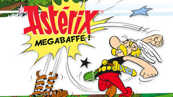 Asterix-MegaBaffe-disponible-sur-l-App-Store-Distribution-de-baffes-en-perspective