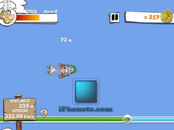 Asterix-Megabaffe-debarque-le-25-juillet-sur-App-Store-BulkyPix-2