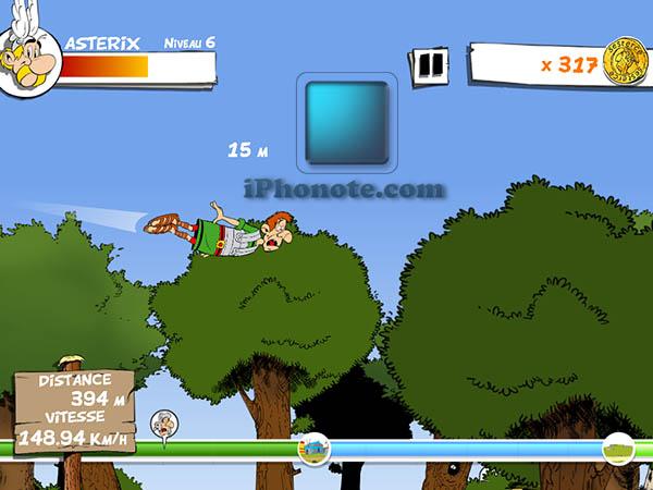 Asterix-Megabaffe-debarque-le-25-juillet-sur-App-Store-BulkyPix-3