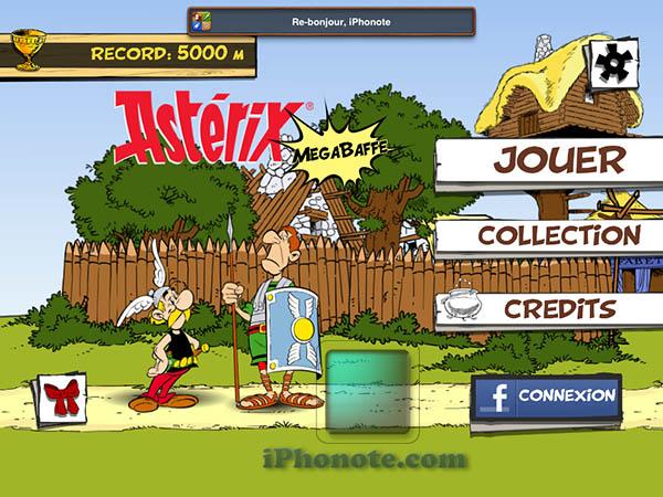 Asterix-Megabaffe-debarque-le-25-juillet-sur-App-Store-BulkyPix