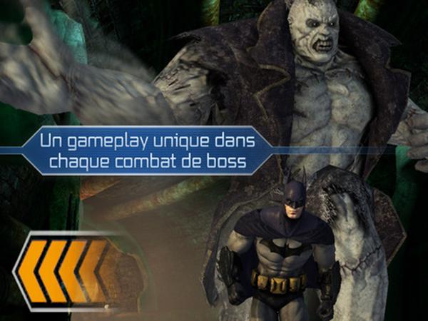 Batman-Arkham-City-Lockdown-warner-promos
