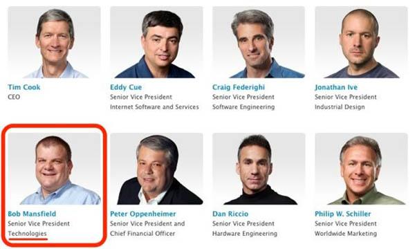 Bob-Mansfield-disparait-de-l-equipe-executive-sur-le-site-d-Apple