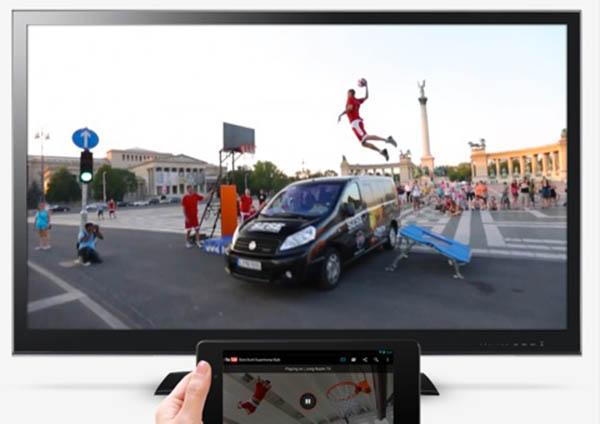 Chromecast-La-surprise-de-Google-2