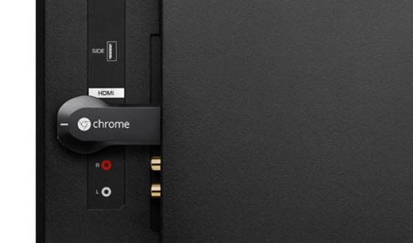 Chromecast-La-surprise-de-Google