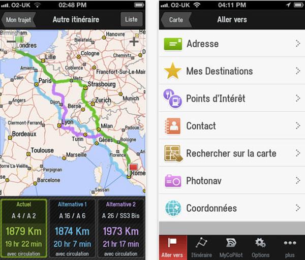 CoPilot-Live-La-navigation-GPS-par-excellence-2