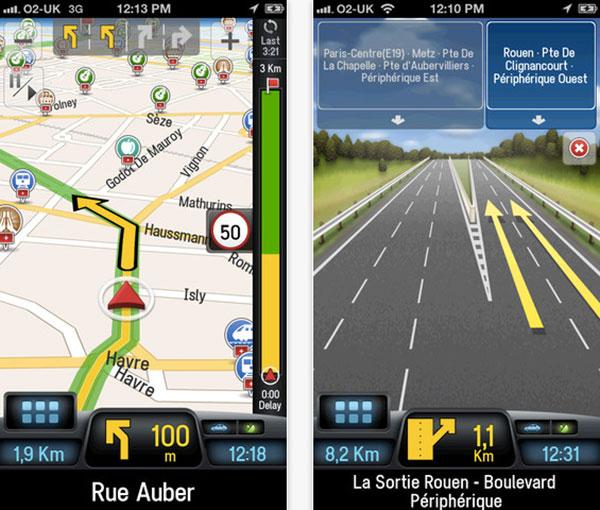 CoPilot-Live-La-navigation-GPS-par-excellence
