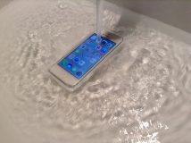 Coque-etanche-pour-iPhone-5-Amphibian-3