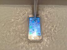 Coque-etanche-pour-iPhone-5-Amphibian-5