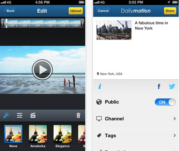 Dailymotion-Camera-La-nouvelle-app-pour-realiser-des-videos