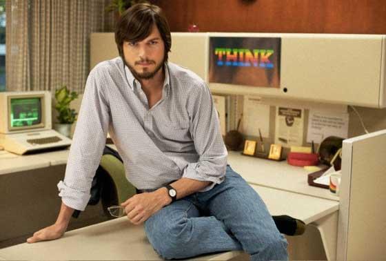 Deux-nouvelles-videos-du-film-Jobs-avec-Ashton-Kutcher