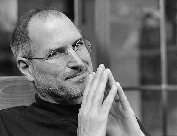 Disney-honore-Steve-Jobs-du-Legends-award-2
