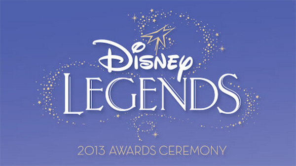 Disney-honore-Steve-Jobs-du-Legends-award