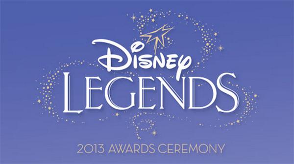 Disney-honore-Steve-Jobs-du-Legends-award