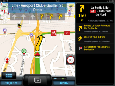 GPS-CoPilot-en-promotion-sur-les-versions-Europe