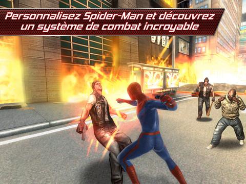 Gameloft-offre-un-nouveau-costume-exclusif-pour-The-Amazing-Spider-Man-2