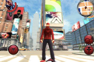Gameloft-offre-un-nouveau-costume-exclusif-pour-The-Amazing-Spider-Man