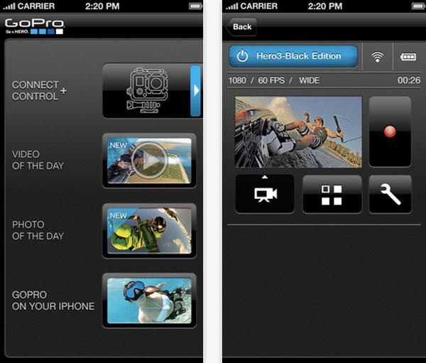 GoPro-App-passe-en-version-2-0-Prenez-le-controle-de-votre-camera-depuis-l-iPhone