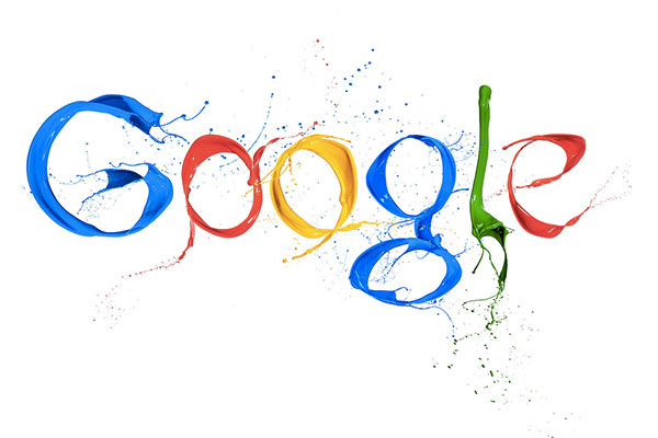 Google-devoile-Android-4.3-et-la-tablette-Nexus-7-version-2013