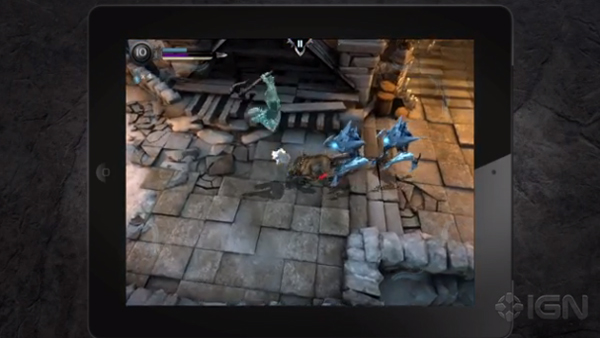 Infinity-Blade-Dungeons-iphonote