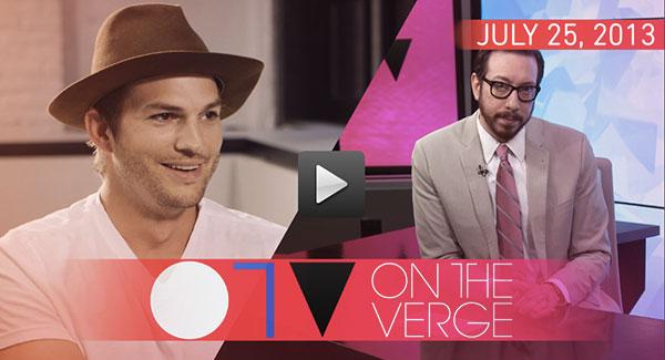 Interview-de-Ashton-Kutcher-par-The-Verge-au-sujet-de-son-film-Jobs