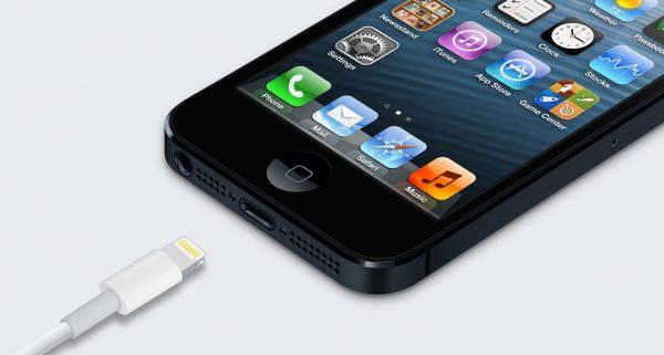L-iPhone-5-cause-la-mort-par-electrocution-d-une-jeune-chinoise-de-23-ans