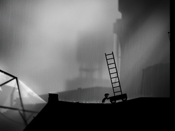 Limbo Game-disponible-sur -iOS-Un-excellent-jeu-tres-poetique-2