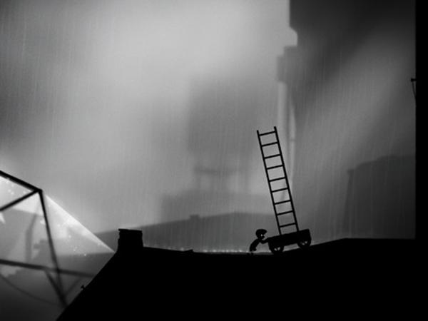 Limbo Game-disponible-sur -iOS-Un-excellent-jeu-tres-poetique-2