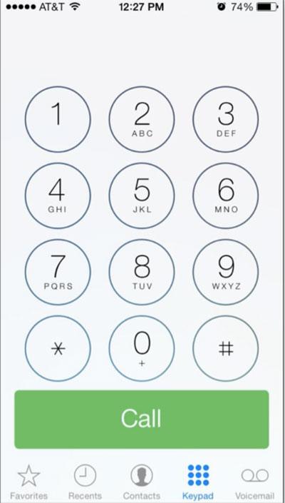Liste-de-toutes-les-nouveautes-d-iOS-7-beta-4-2