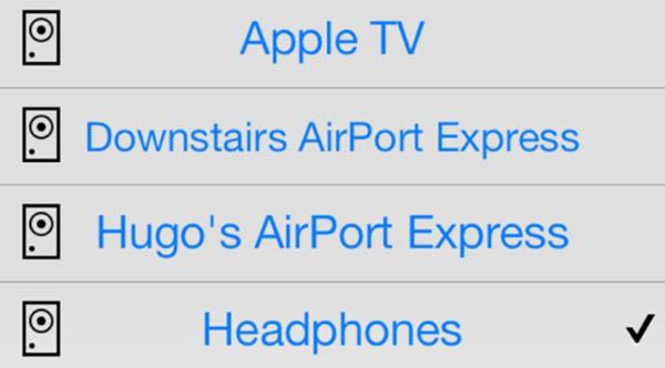 Liste-de-toutes-les-nouveautes-d-iOS-7-beta-4-6