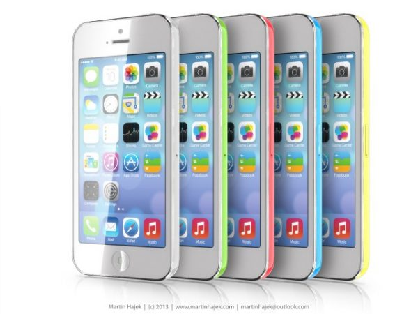 Martin-Hajek-Nouveau-concept-iPhone-low-cost-2
