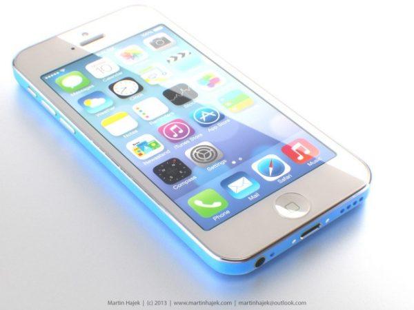 Martin-Hajek-Nouveau-concept-iPhone-low-cost-3