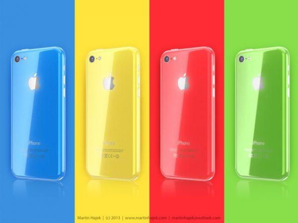Martin-Hajek-Nouveau-concept-iPhone-low-cost