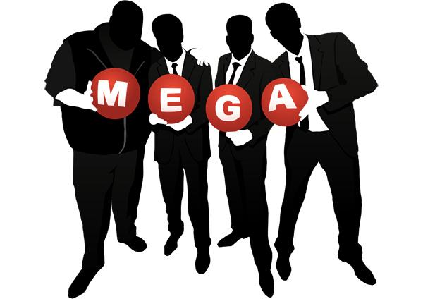 Mega-kim-dotcom