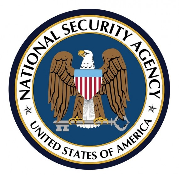 NSA-prism-apple