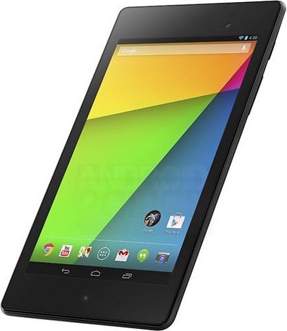 Nexus-7-google-iphonote