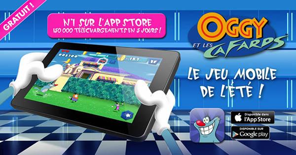 OGGY-ET-LES-CAFARDS-N-1-de-l-App-Store