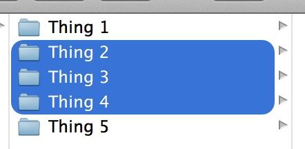 OS-X-Mavericks-Developper-Preview-4-disponible-sur-le-Mac-App-Store-2