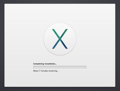 OS-X-Mavericks-Developper-Preview-4-disponible-sur-le-Mac-App-Store-3