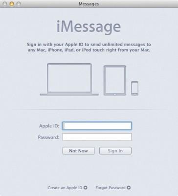OS-X-Mavericks-Developper-Preview-4-disponible-sur-le-Mac-App-Store-4